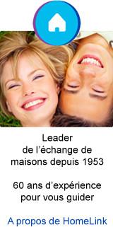 leader_160-txt-lnk