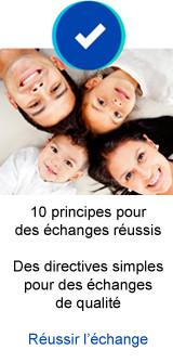 principles_160-txt-lnk