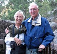 CA19066-testimonial-PhyllisHarris-RodSills-200