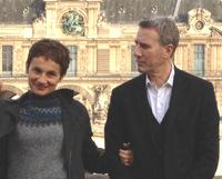 FR134570-Ferrante-couple-Testimonial
