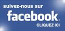 facebook_logo_suivez-nous-sur_sm