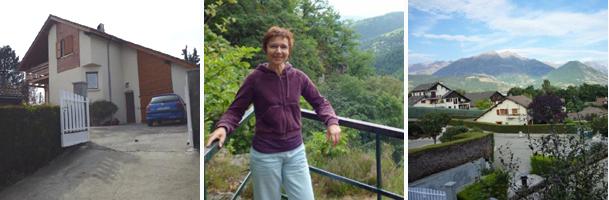 SylvieOuvry-FR132295