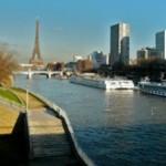 FR134152-Paris
