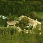 FR32657-Avignon