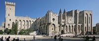 FR32657-Avignon_Palais-Papes