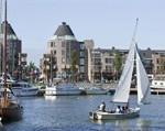 NL22989-Almere-NL
