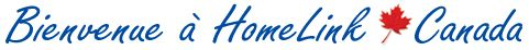 Bienvenue-homelink-CA