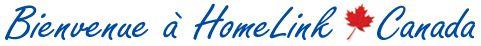 Bienvenue-homelink-CA