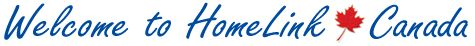 Welcome-homelink-CA