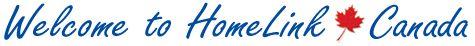 Welcome-homelink-CA