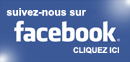 facebook_logo_Join-Us_small