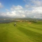 Waterville Ireland