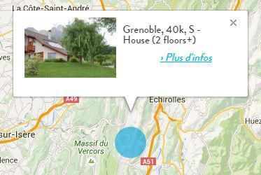 Grenoble-pointer