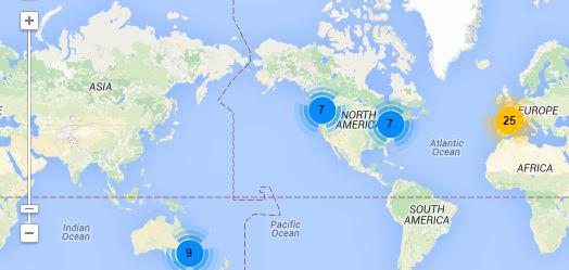 RecherchResultats-map