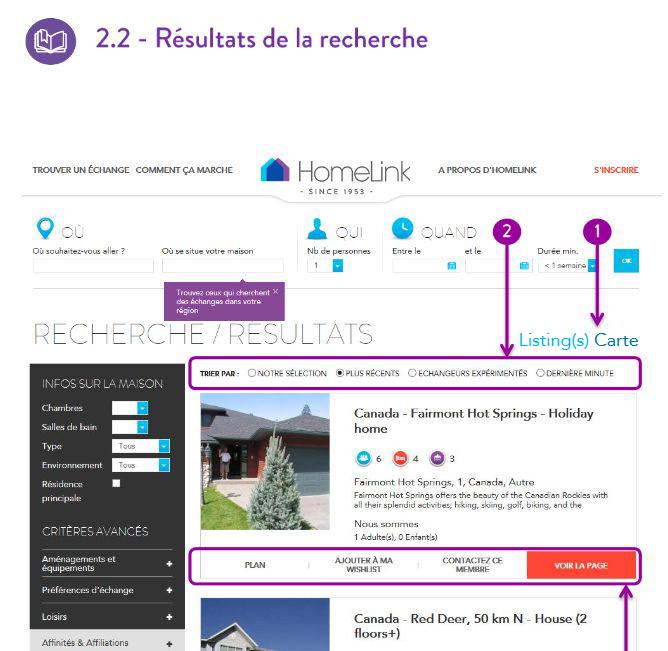 RechercheGuide-p11view