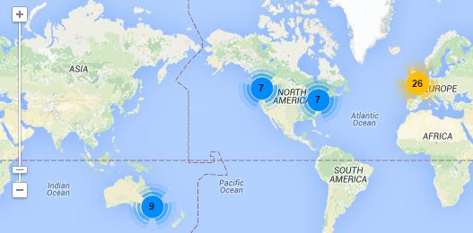 SearchResults-map