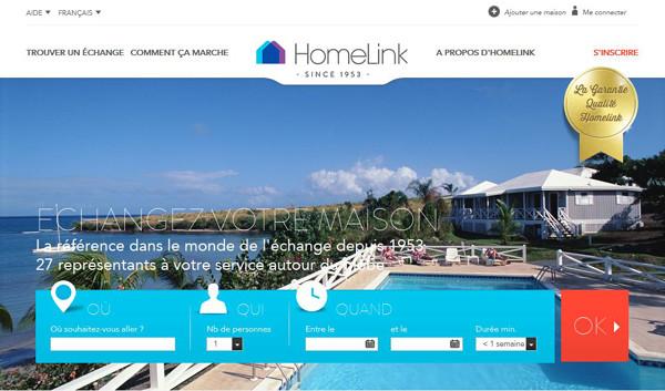 newste-Homepage-top-fr
