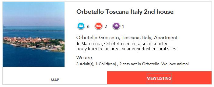 IT29139_Luigi-Paola-Fratini-Dalla-Vecchia