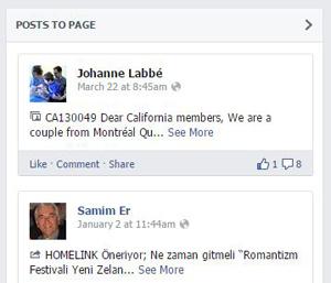 HL-INT-facebook