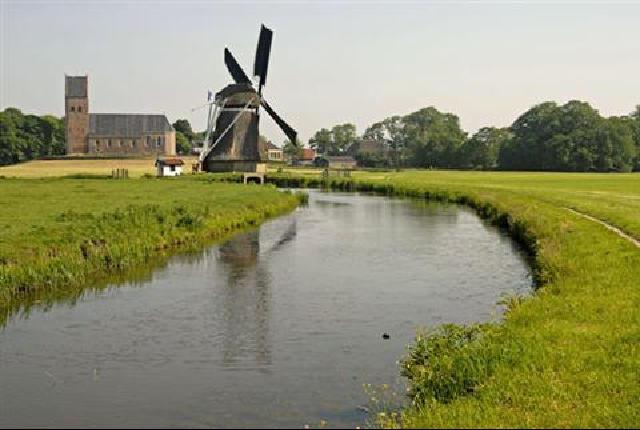 Wânswert Friesland NL