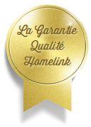 guarantee-seal_F6-fr