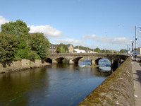 Innishannon Cork
