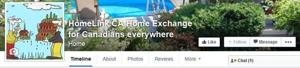 Facebook-banner-like