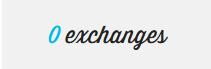 0-exchanges