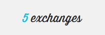 5-exchanges