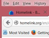 Firefox-browser-backarrow