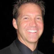 David Vancouver