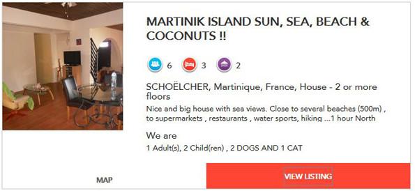 FR00091551-CHAUDERON_on-MARTINIQUE-thumbnail-595