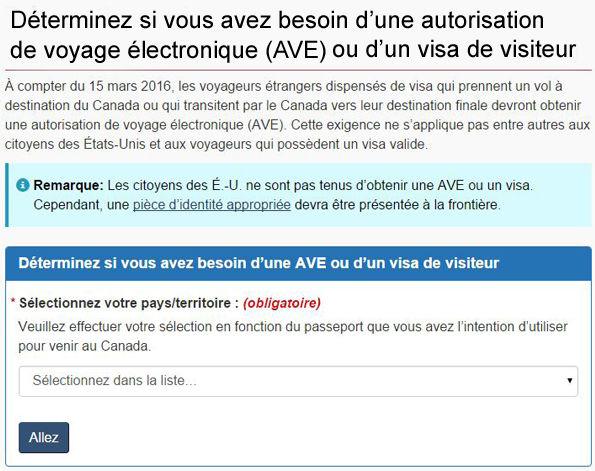 ElectTravelAuth-visa-frn-595