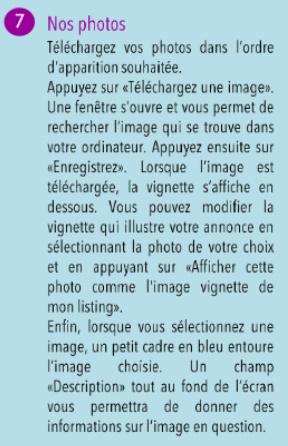 PHOTOS-AIDE_Notice_utilisation